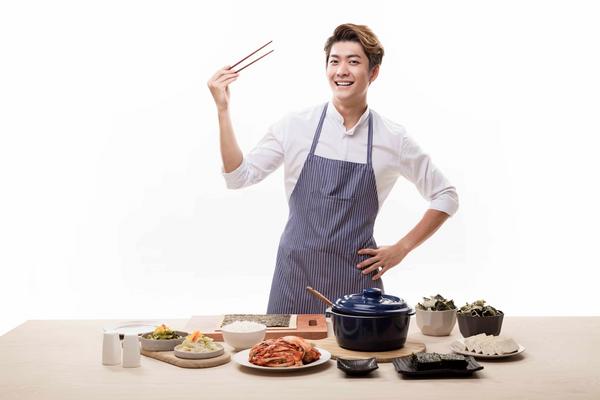 đào tạo nấu ăn chuyên nghiệp