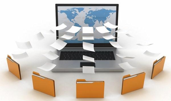 đào tạo văn thư lưu trữ tp hcm