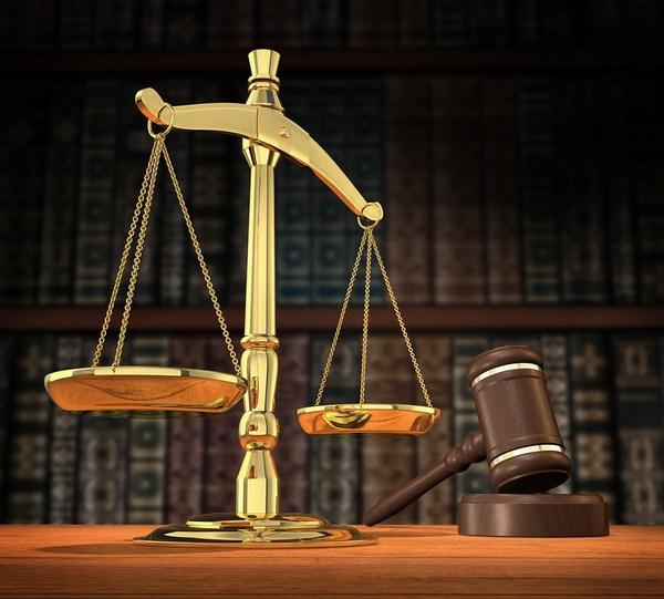 liên thông ngành luật kinh tế