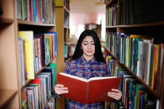 học phí học trung cấp thư viện thiết bị trường học là phù hợp với ngành