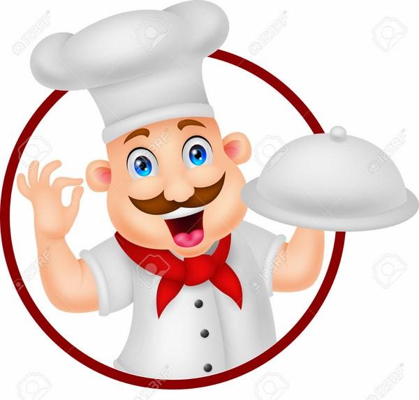 Trung cấp chuyên nghiệp nấu ăn