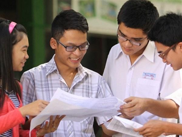 Học văn bằng 2 ĐH ngành CNTT