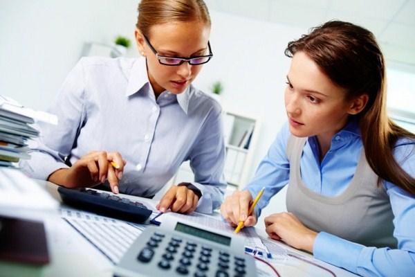 liên thông ngành kế toán