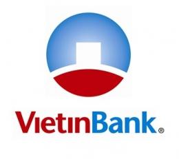 Vietinbank tuyển dụng