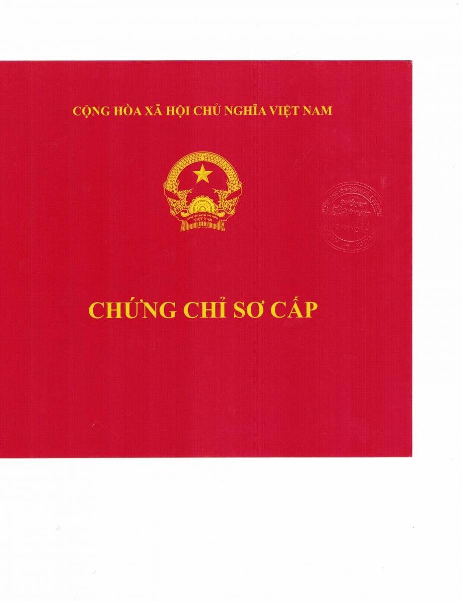 chuyen-doi-dieu-duong