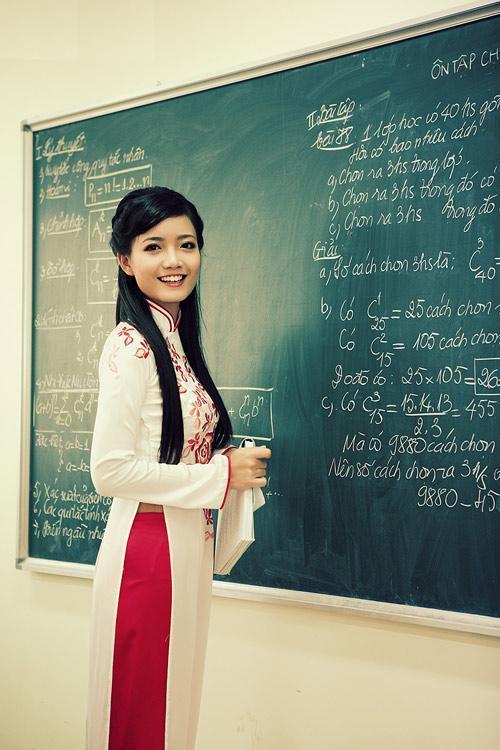 liên thông đại học sư phạm toán
