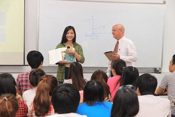 đào tạo trung cấp sư phạm tiểu học