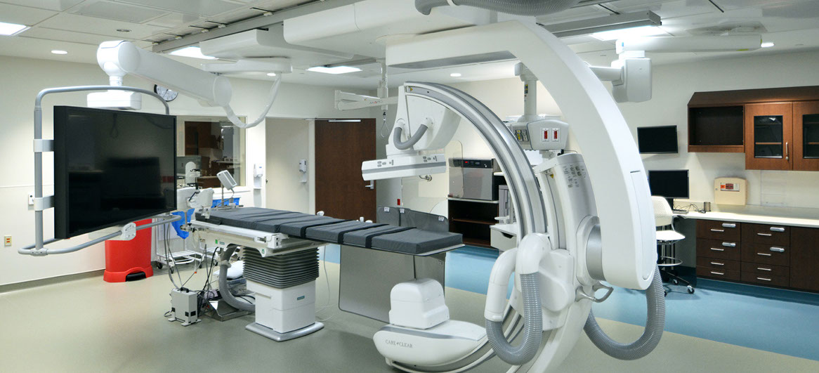 trang thiết bị y tế